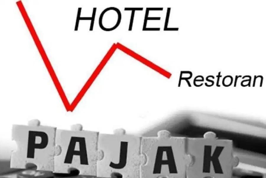 ILUSTRASI-PAJAK-HOTEL.jpg