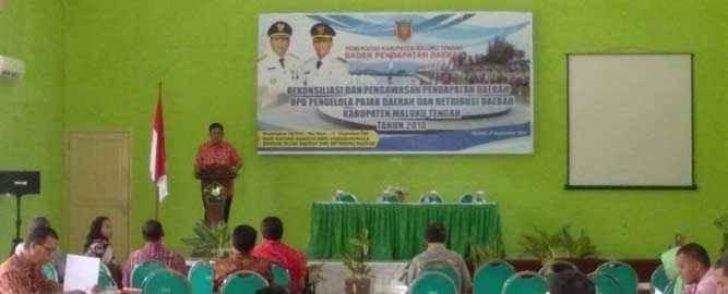 Rapat-Rekonsiliasi-dan-Pengawasan-Pendapatan-Daerah-Maluku-Tengah1.jpg